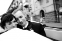 Our wedding - photos by Andrey Rogozin