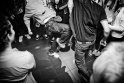 """Olympiada-80"" bboys party"